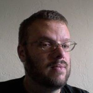 Joshua Fraim