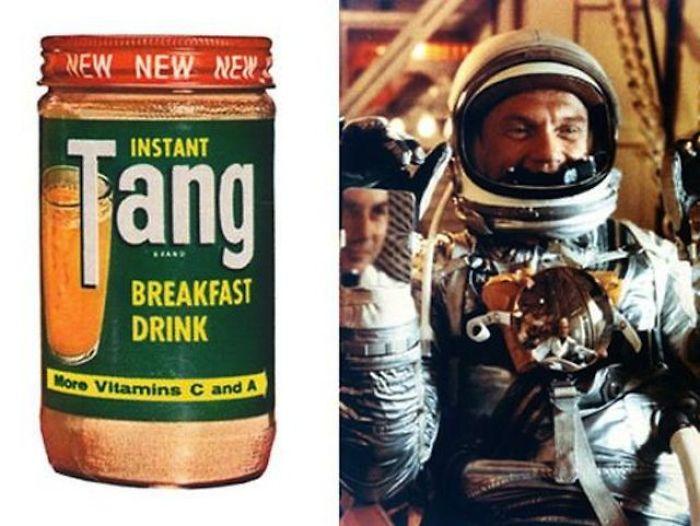 https://static.boredpanda.com/blog/wp-content/uploads/2018/10/6-Definitive-Decades-of-NASA-5bb23b146bcac__700.jpg