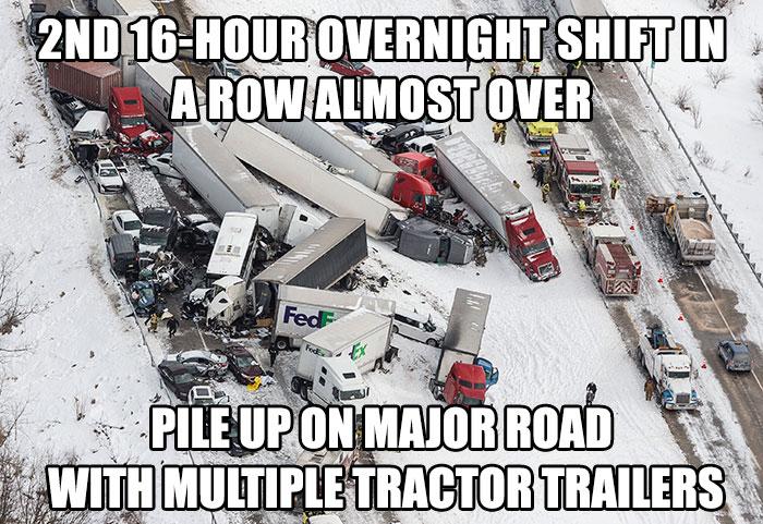 911-Operator-Work-Stories
