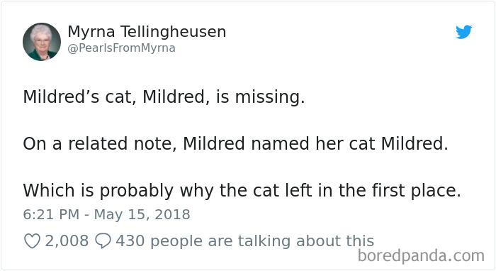 Funny-Granny-Wisdom-Tweets-Myrna-Tellingheusen