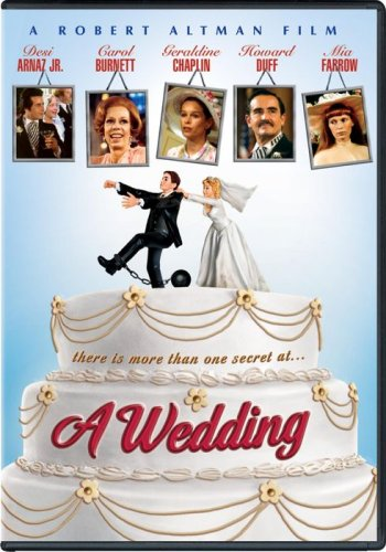AWedding-movie-MiaFarrow1978-5bba865e1b8e7.jpg