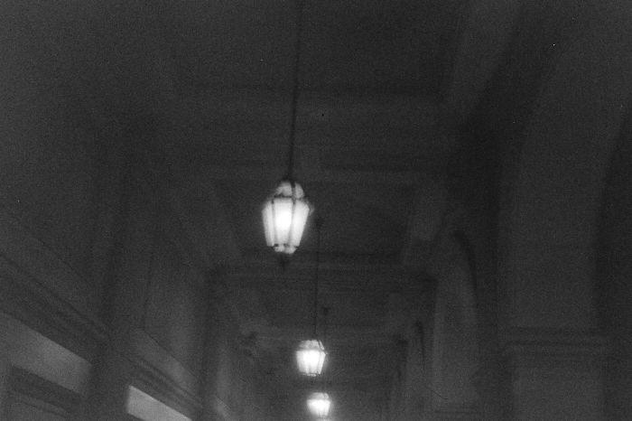 Minimalist-Photography-Bts-Vante