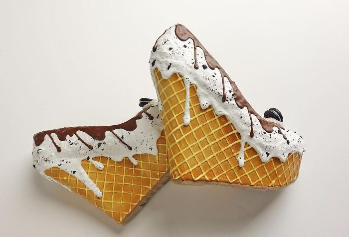 2a73792716 53 Shoes That Will Make Your Mouth Water