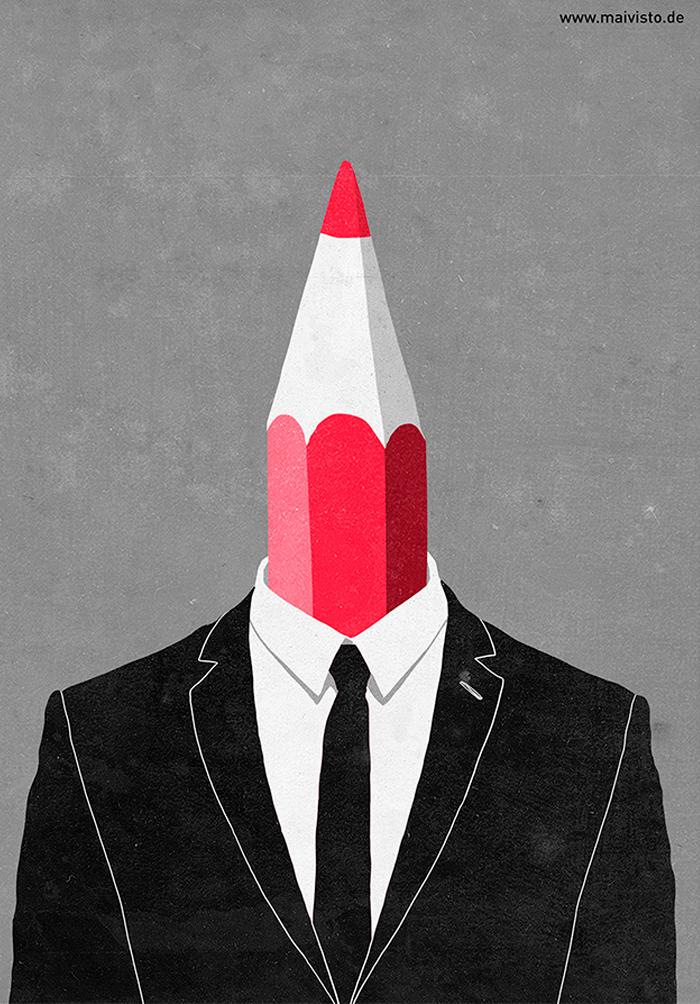 Sharp Mind