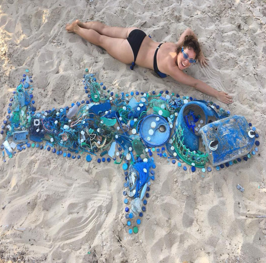 I-create-animal-sculptures-from-litter-that-I-find-5bc598e41afda__880