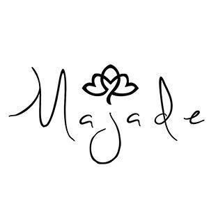 Eugene @ Majade Design