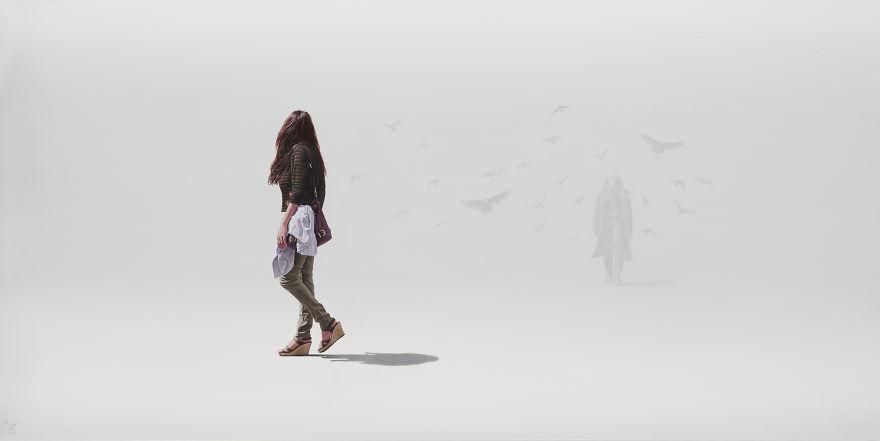 Ezekiel Rising