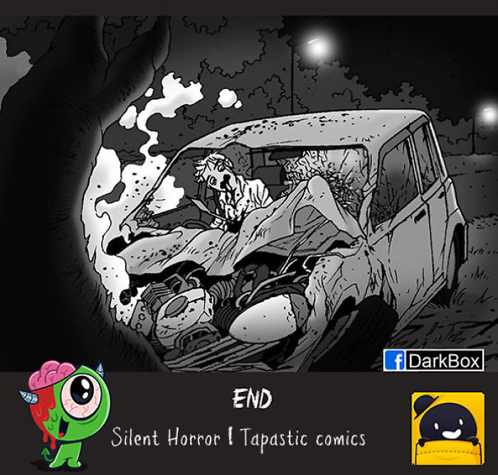 Silent-Horror-comic-7