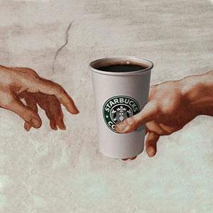 I Photoshop Art Masterpieces