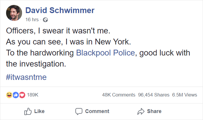 beer-thief-friends-ross-blackpool-police-david-schwimmer-10