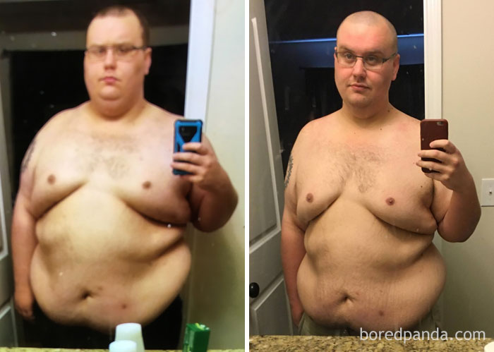 100 pounds down 100 more to go 10 month weight loss progress