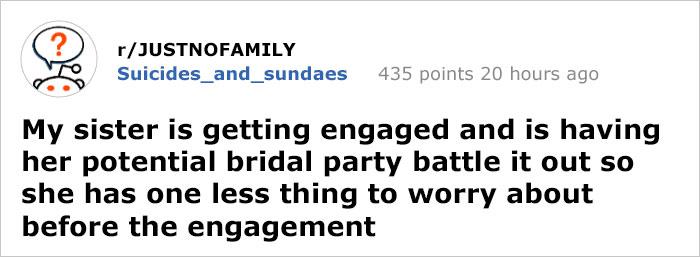 bride-requirements-bridal-party-battle-bridezilla-27