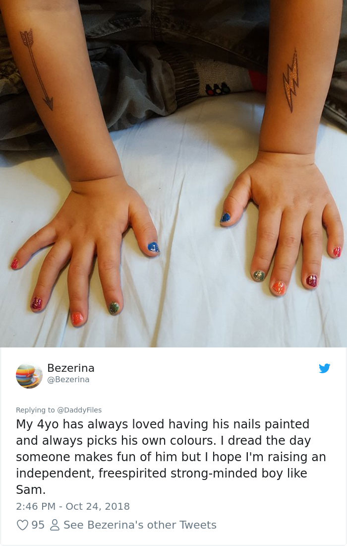 dad-son-painted-nails-kindergarten-toxic-masculinity-16