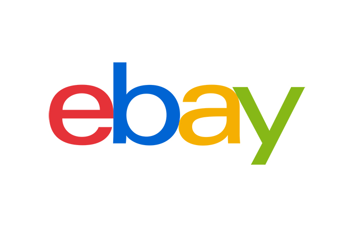 Auctionweb - Ebay