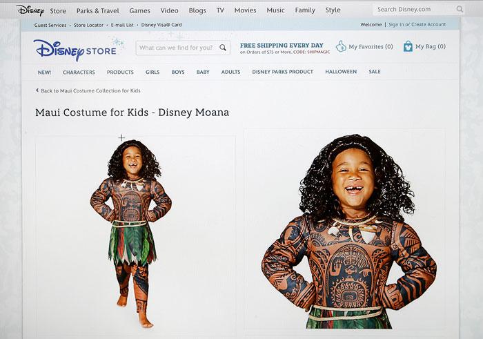disney-moana-halloween-costume-aulii-cravalho-41
