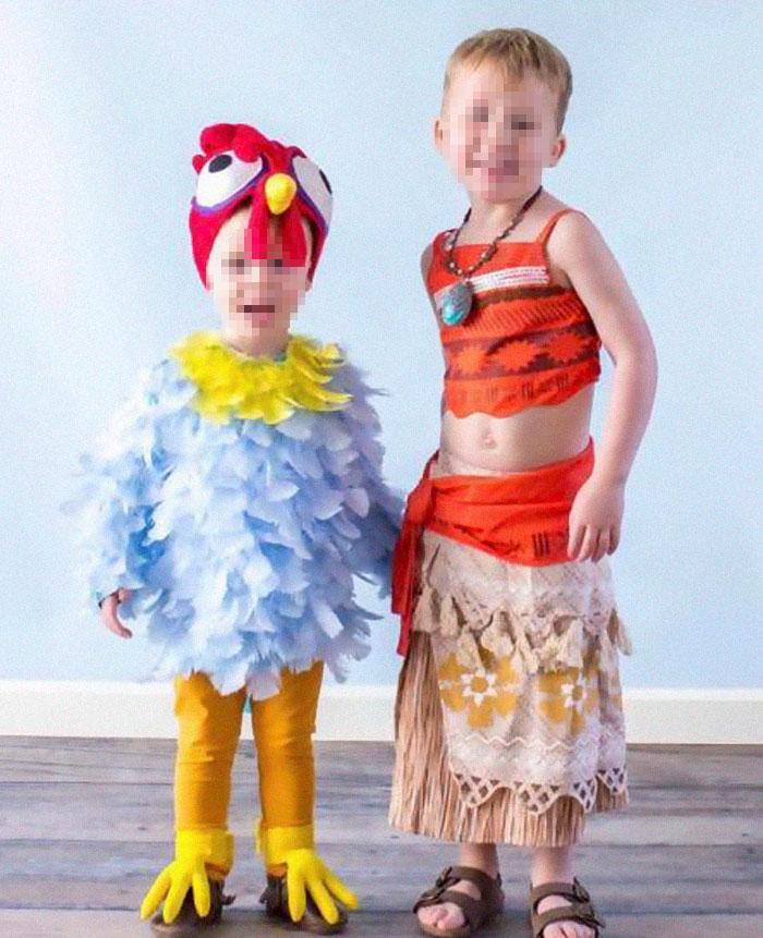 disney-moana-halloween-costume-aulii-cravalho-50