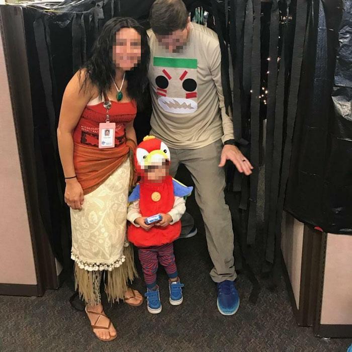 disney-moana-halloween-costume-aulii-cravalho-51