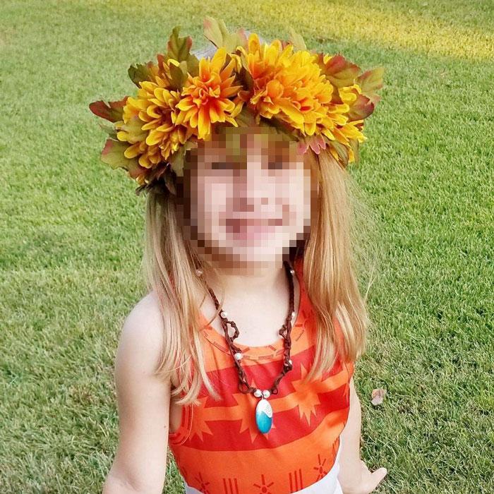 disney-moana-halloween-costume-aulii-cravalho-56