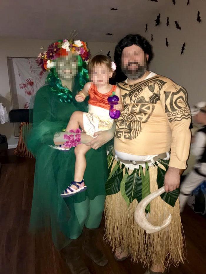 disney-moana-halloween-costume-aulii-cravalho-57