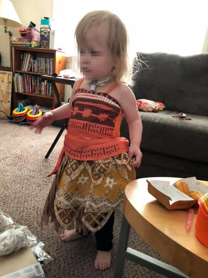 disney-moana-halloween-costume-aulii-cravalho-58