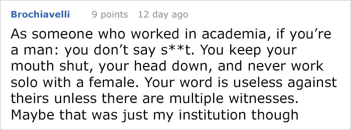 female-sexual-harassment-coworker-story-101