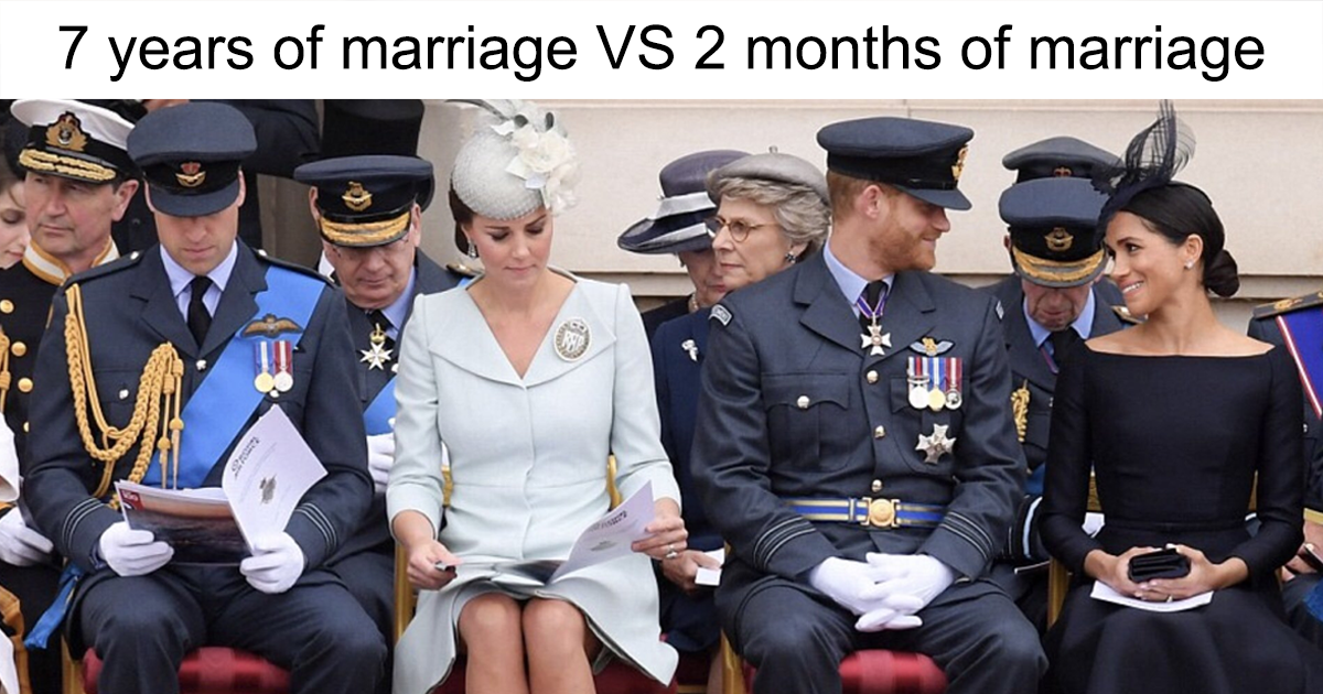 46+ Of The Best Marriage Memes Ever