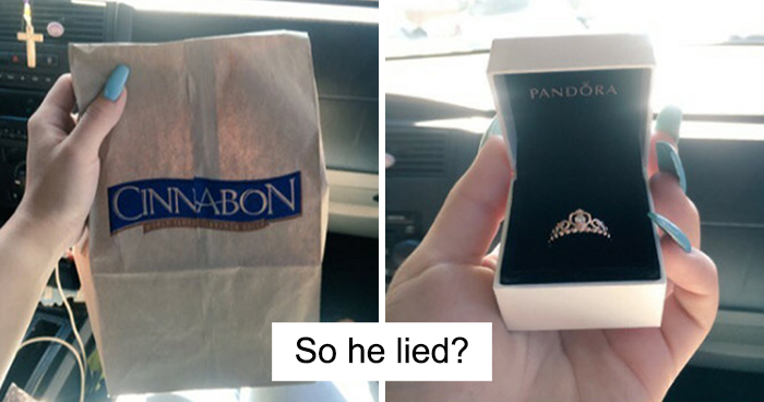 50 Times Women Posted The Funniest Things On Tumblr