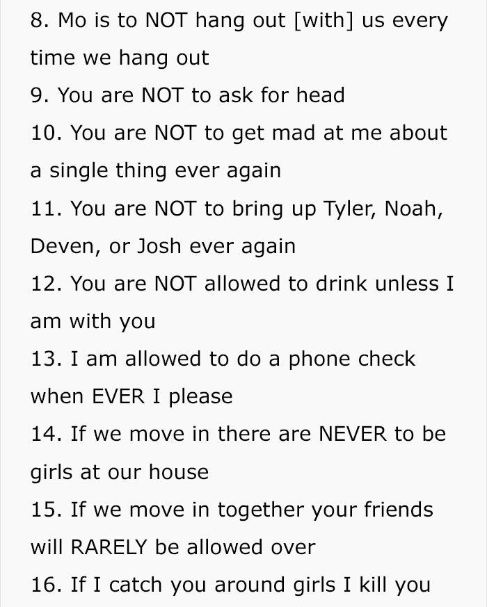 girlfriend-rules-list-boyfriend-men-tumblr-23