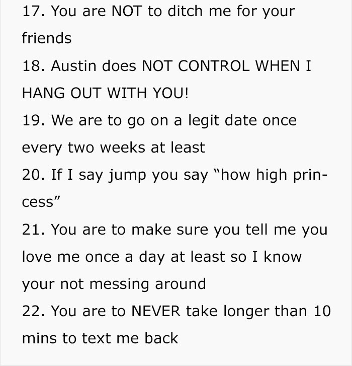 girlfriend-rules-list-boyfriend-men-tumblr-24