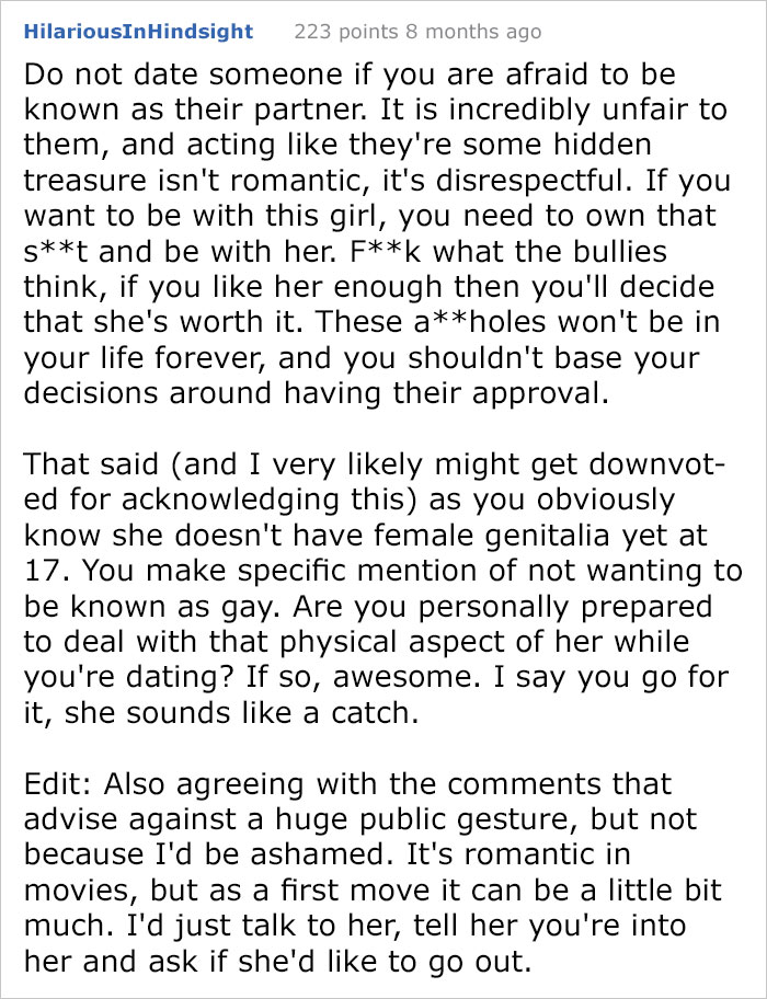guy-wholesome-relationship-advice-trans-girl-date-12