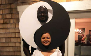 20+ Couples That Absolutely Won Halloween