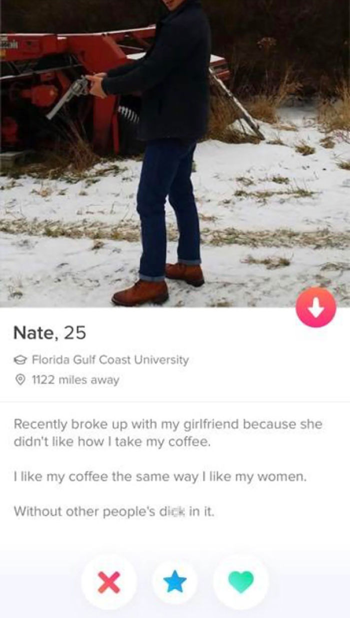 This Guy Is Gold