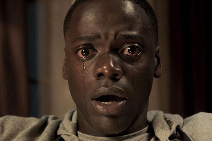 The Black Guy Always Dies Cliche