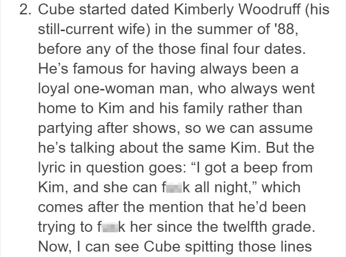ice-cube-it-was-a-good-day-date-clues-solved-12