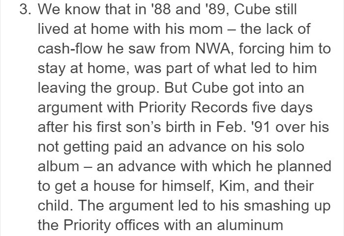 ice-cube-it-was-a-good-day-date-clues-solved-14