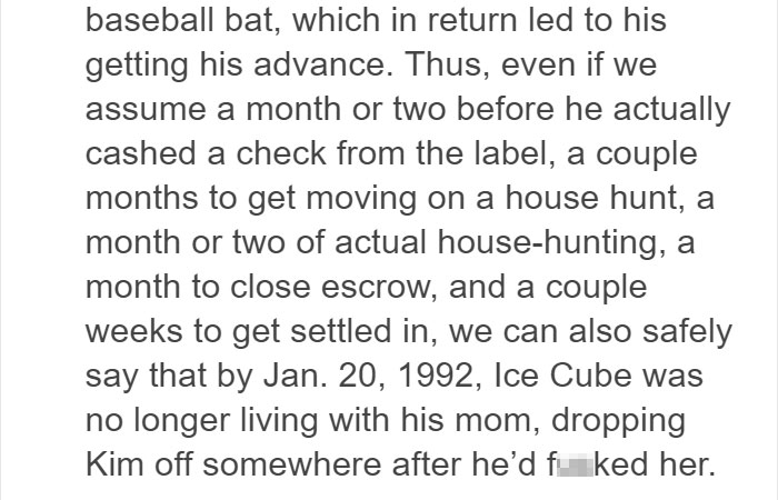 ice-cube-it-was-a-good-day-date-clues-solved-15