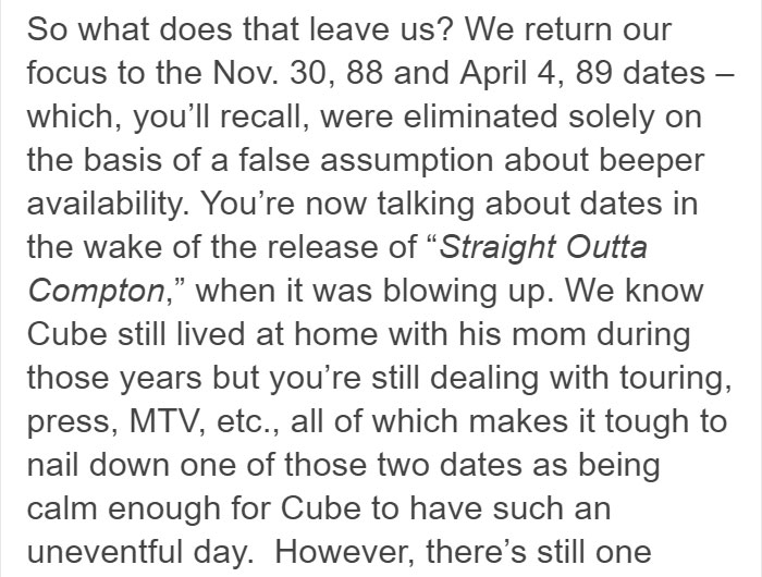 ice-cube-it-was-a-good-day-date-clues-solved-16