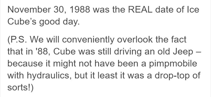 ice-cube-it-was-a-good-day-date-clues-solved-19
