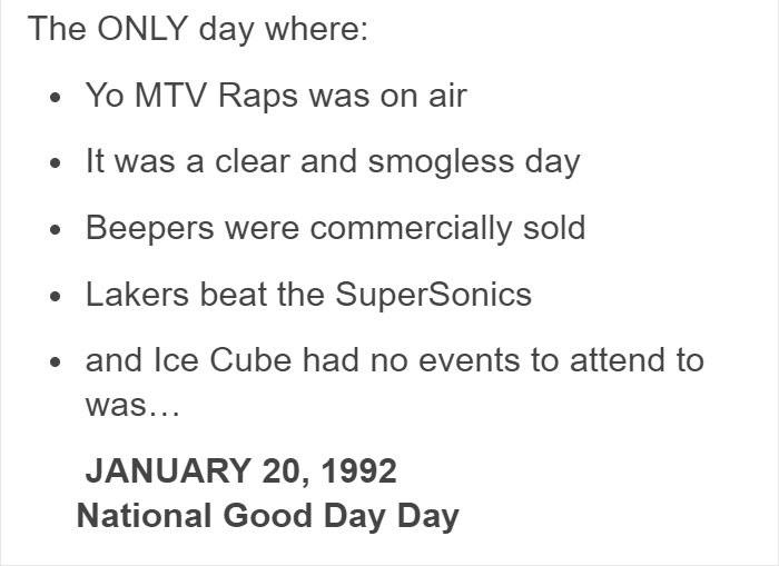 ice-cube-it-was-a-good-day-date-clues-solved-7