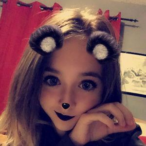 Kyla Alexis