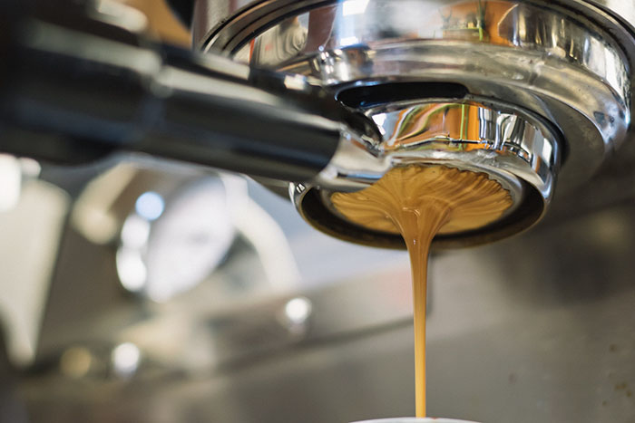 Interesting-Coffee-Facts