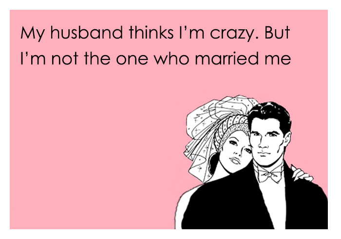 Funny-Marriage-Memes