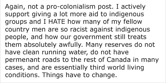 native-americans-genocide-sympathizer-reply-debate-19