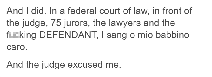 opera-singer-singing-jury-duty-trial-melodramaticsoprano (2)