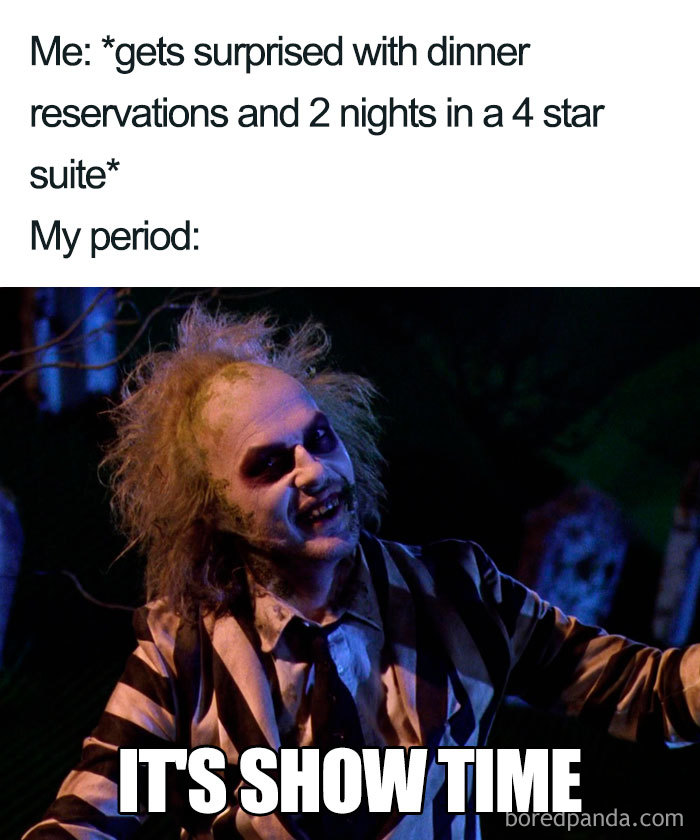 Funny-Period-Memes