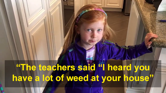 schoolgirl-tells-teacher-father-growing-weed-10