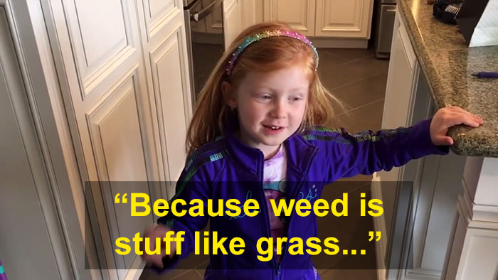 schoolgirl-tells-teacher-father-growing-weed-4