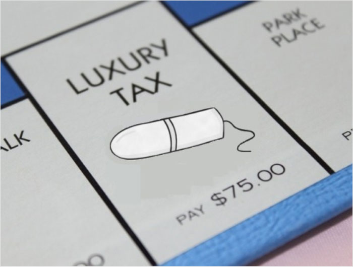 tampons-feminine-hygiene-products-luxury-tax-menstruation-1