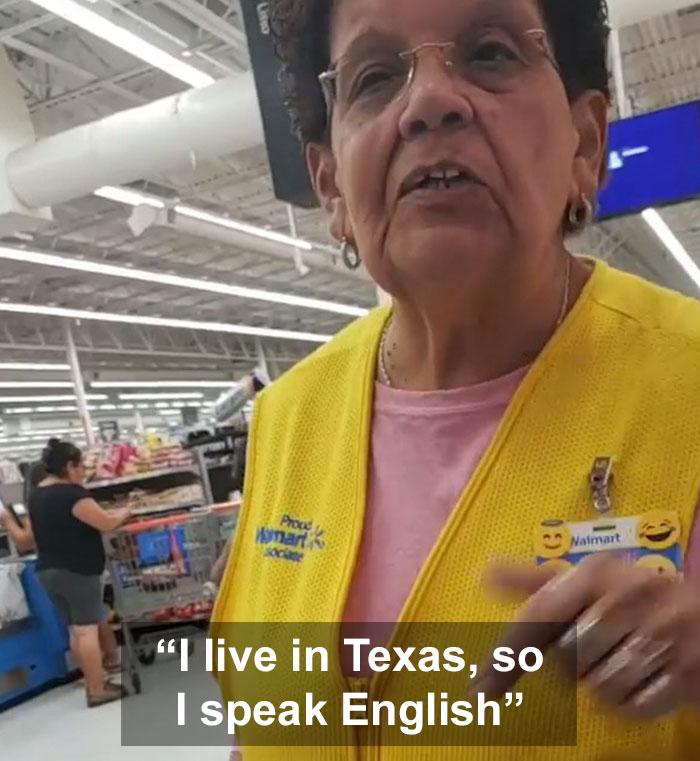 walmart-employee-tells-customer-speak-english31