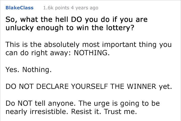 what-to-do-when-winning-lottery-blakeclass-2